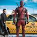 Deadpool: Filme estrelado por Ryan Reynolds ganha novas imagens