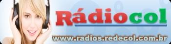 Rádiocol - www.radios.redecol.com.br - Ouça as melhores rádios do Brasil ao vivo