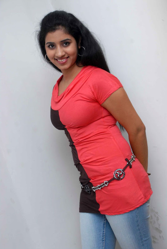Actress In South Sushma Latest Photo Shoot Stills Gallery sexy stills