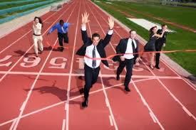 cara sukses dan motivasi sukses