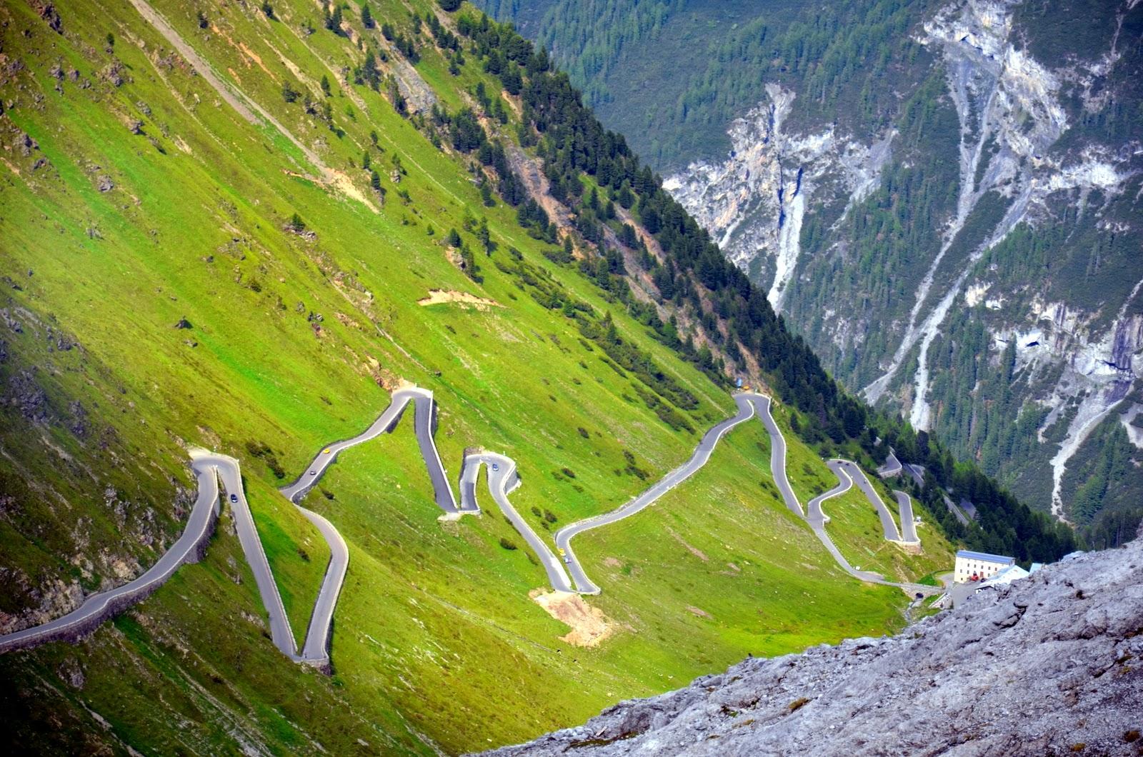 Veloce 174 Cycling And Bike Rental Company Climbing