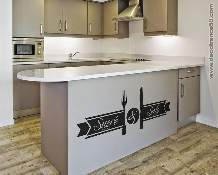decofrance59 vente en ligne de stickers muraux d coratifs personnalis es nouveaut s du 02 06. Black Bedroom Furniture Sets. Home Design Ideas