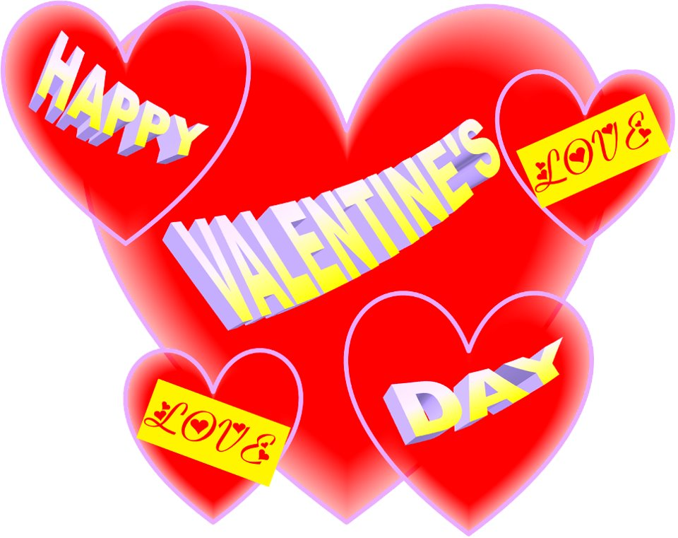 inspirational story chad and valentines day - Valentines Day Story