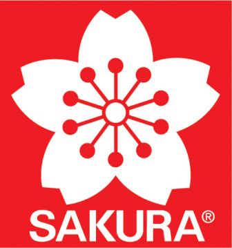 Hochanda Guest Demonstrator of Sakura Products for Royal Talens