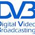 DVB-S2 wordt standaard in satelliet