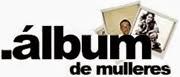 http://www.culturagalega.org/album/