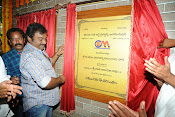 Telugu Cine Art Directors Association Building-thumbnail-5