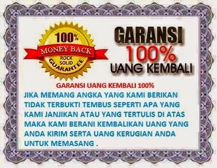 http://rezaerlangga.info/?p=49