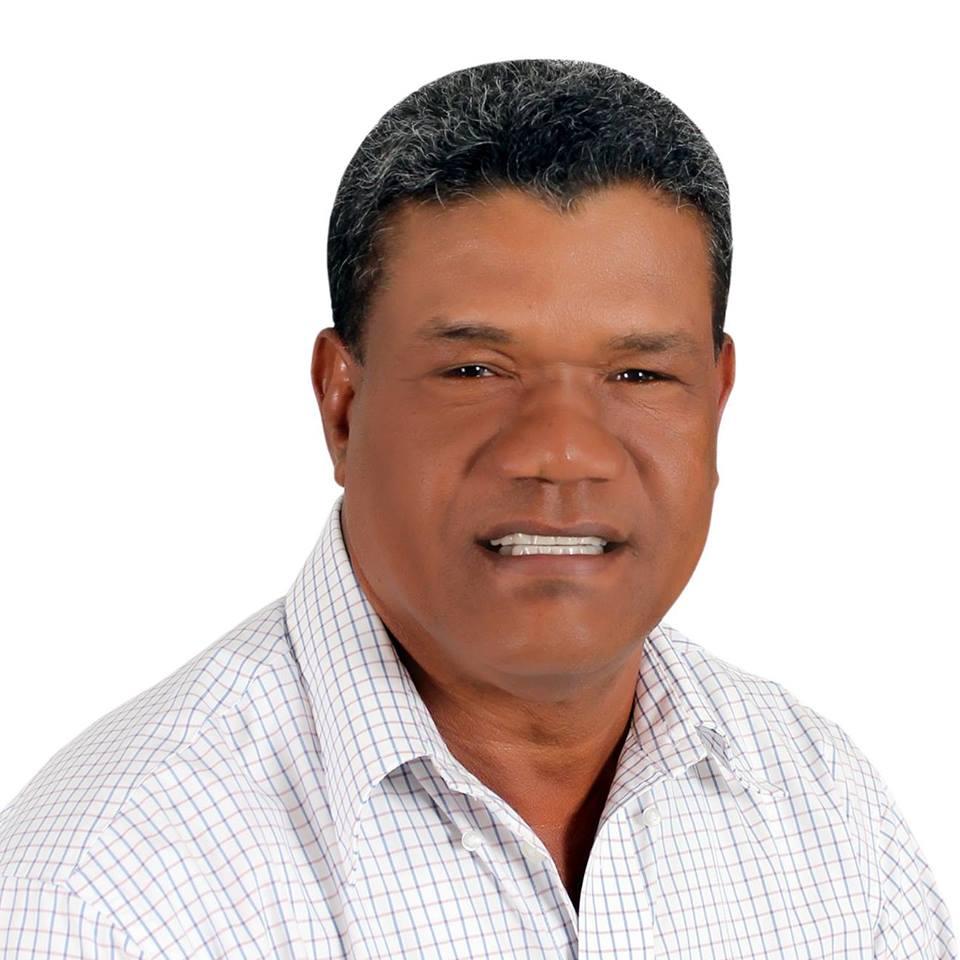 CORNELIO TAVERAS