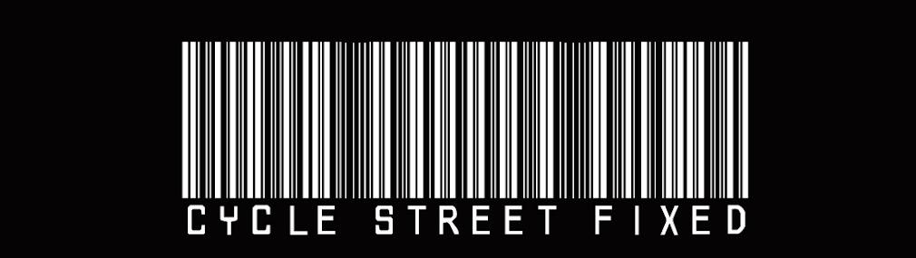 CycleStreetFix