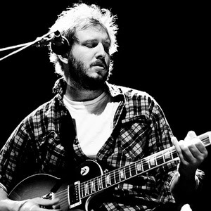 Bon Iver - I Can't Make You Love Me Lyrics