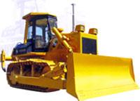jual alat berat murah bulldozer jualalatberattop.blogspot.com