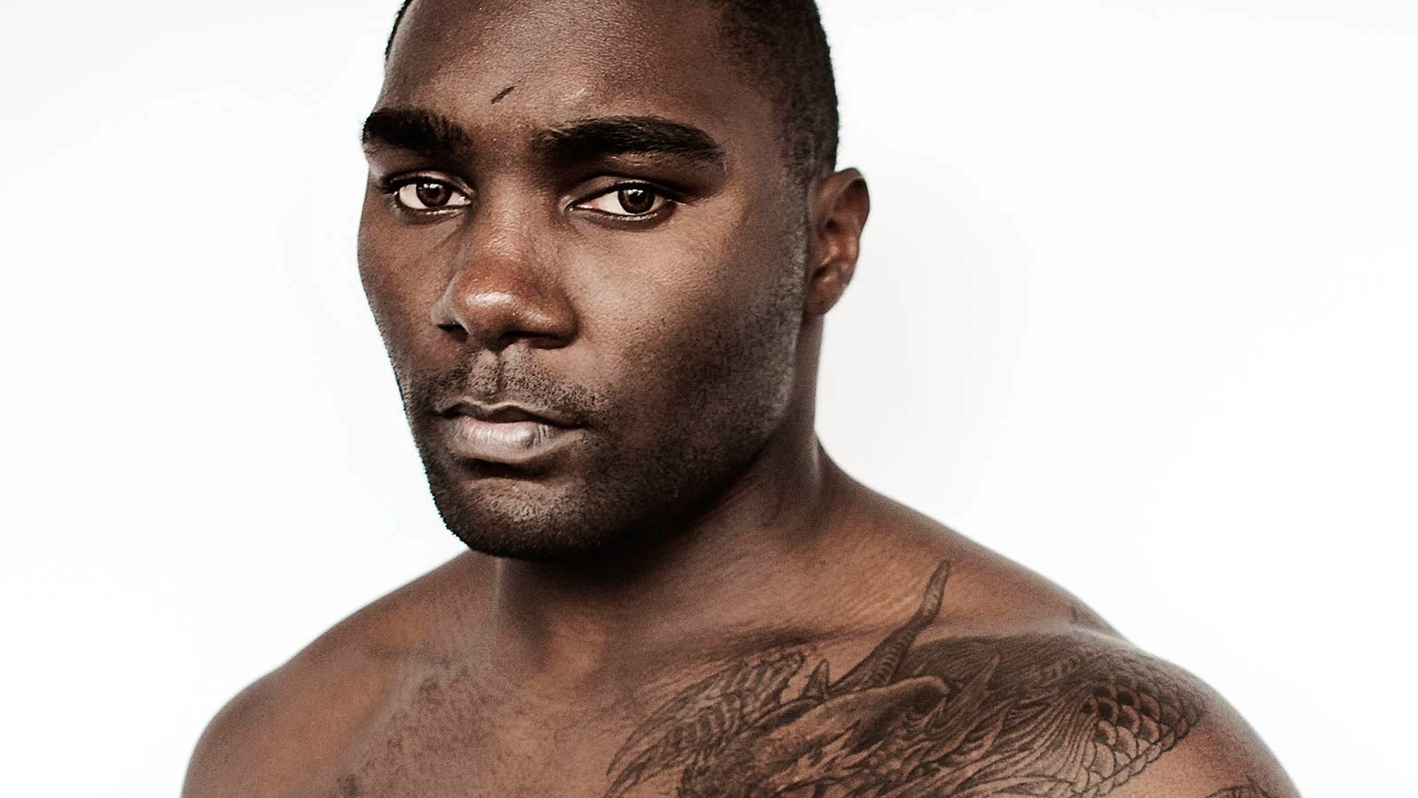 020614 ufc Anthony Johnson pi mp