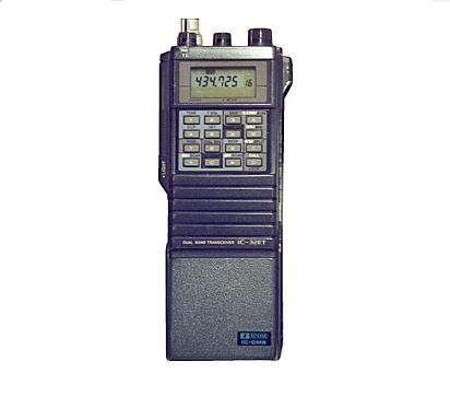 Icom IC-32ET