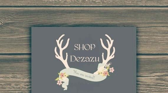 Shop Dezazu