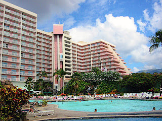 Book the Kaanapali Beach Club Resort from $359.00. hotel is within easy reach of West Maui Beach. Great room deals for Kaanapali Beach Club Resort in Maui Island. Kaanapali Beach Club at discounted rates (formerly Embassy Vacation Resort). Kaanapali Beach Club Timeshare Resort in Lahaina. Kaanapali Beach Club ... Last Minute Avaliability