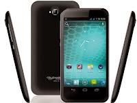 Ini dia Merk-Merk Smartphone Buatan Indonesia