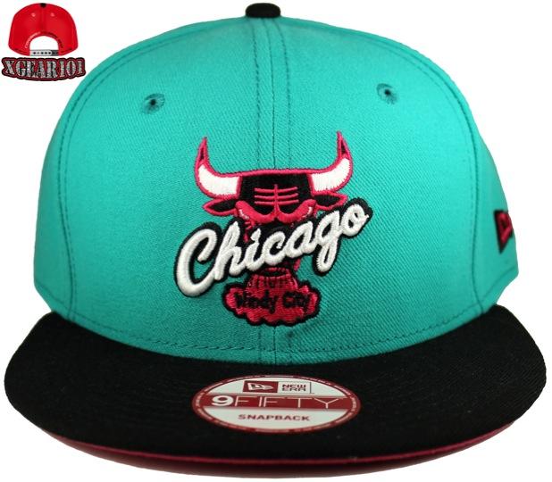 Lebron South Beach Hat