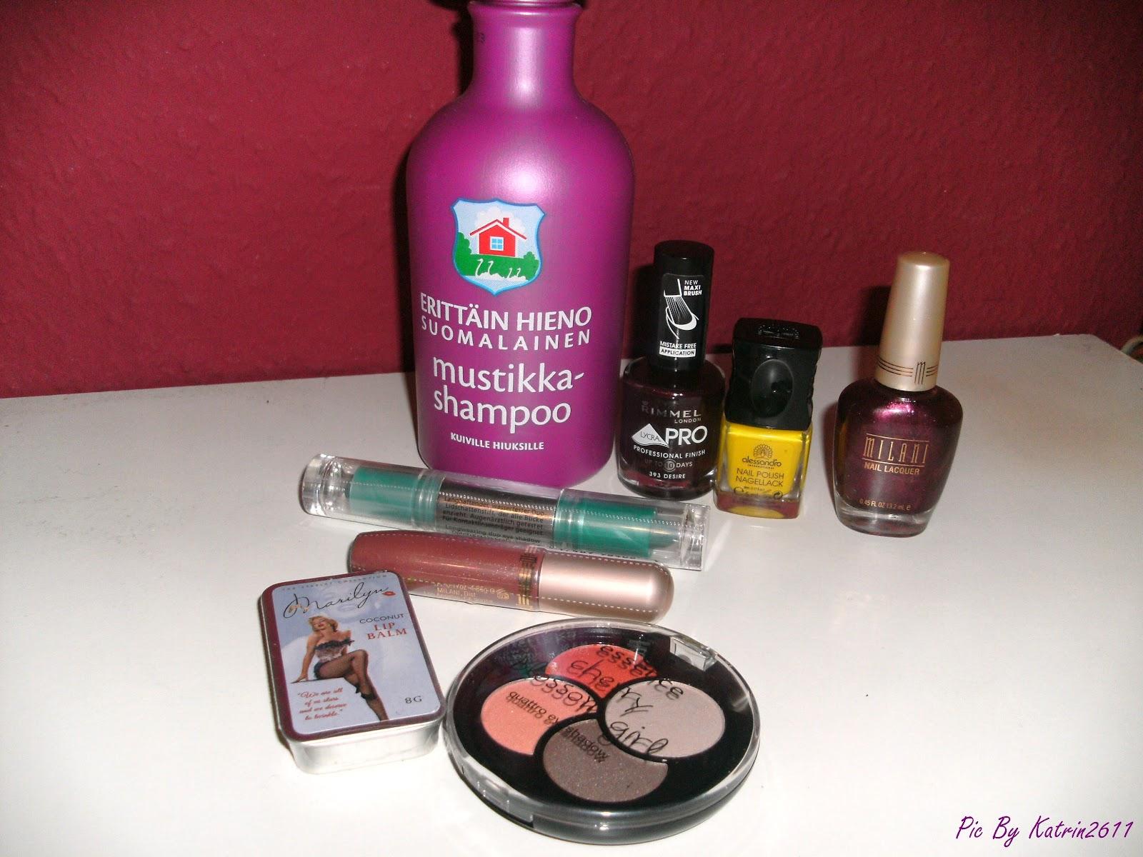 http://3.bp.blogspot.com/-lOV2jNnqWYU/UGWr0y5nt2I/AAAAAAAACho/z6PQ64XDv6I/s1600/PICT2183.jpg