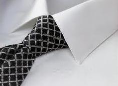 رابطة العنق تجذب النساء  - الكرافتة - كرافتات - tie