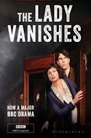 The Lady Vanishes (2013) online y gratis