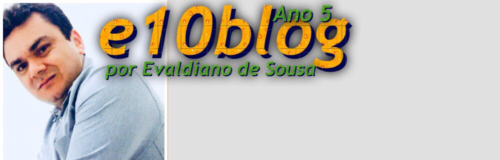 e10blog