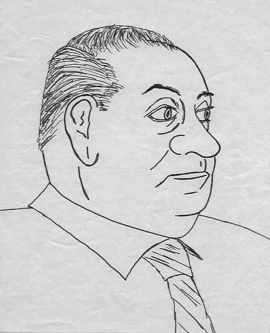 Ralph Byers