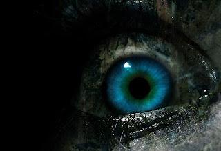 Somnifobia miedo a dormir
