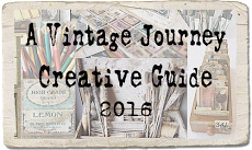 Extemely Proud to be a Creative Guide at