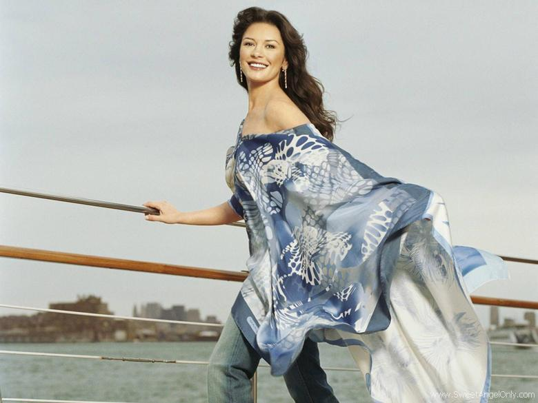 wallpaper catherine zeta jones. wallpaper Catherine Zeta Jones