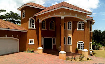 Jamaica Homes Designs