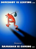 ramadan devil1 Ucapan Selamat Puasa Ramadhan 1434 H 2013
