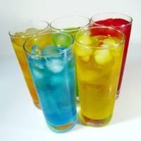bebida-liberoalimentos