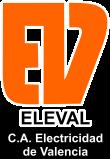 ELEVAL - C.A. Electricidad de Valencia