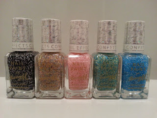 barry-m--spring-summer-2013-confetti-nail-polish-collection