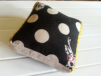 https://cocojude.wordpress.com/2015/04/27/pincushion-tutorial/