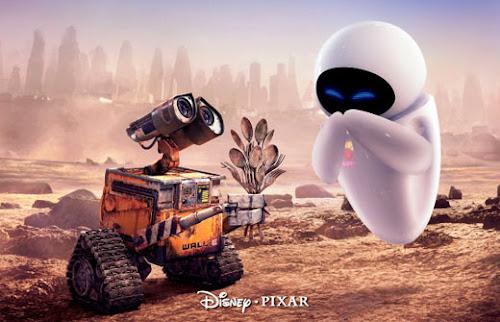 8 Film Animasi Terbaik