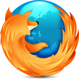 How to Install a Mozilla Firefox Icon on My Desktop - YouTube