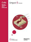 Libro dixital de galego