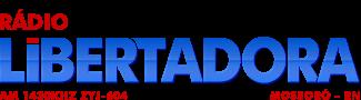 RADIO EVANGÉLICA LIBERTADORA
