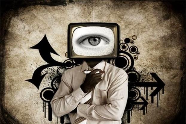 Οι τηλεοράσεις γίνονται (επικίνδυνα) έξυπνες
