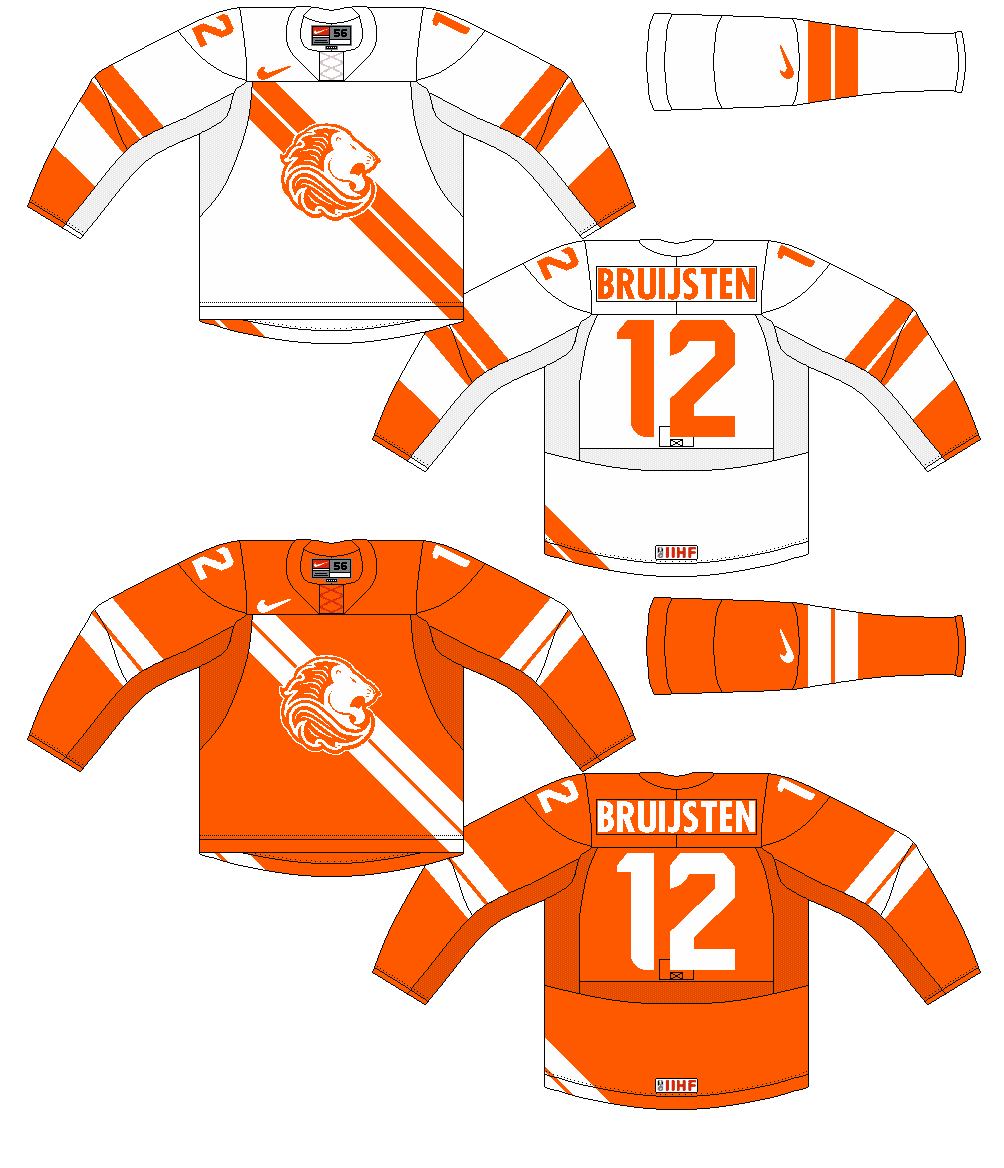 Netherlands+Jersey+Concept.png