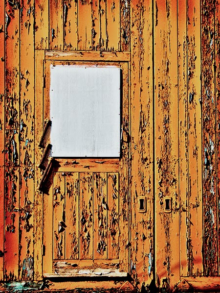 signs of aging, urban, photography, flaky paint, door, old,
