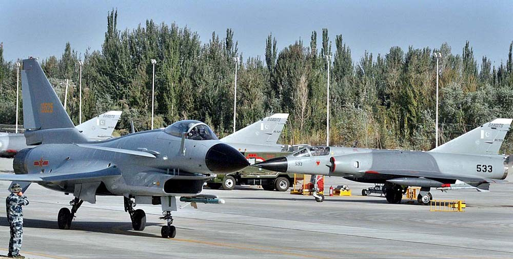 http://3.bp.blogspot.com/-lOi6Wwju9sQ/UjpWQtS_XiI/AAAAAAAAeEw/hBbRKCsoonE/s1600/People%27s+Liberation+Army+Air+Force+(PLAAF)+and+Pakistan+Air+Force+(PAF)++Shaheen-II.Mirage+and+F-7PG+fighter+aircraft+to+take+part+in+the+exercise+while+Chinese+side+will+use+their+J-10,+J-11+and+JH-7+(1).jpg