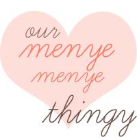 ♥ We Share