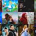 Cinema: A transformação das histórias infantis