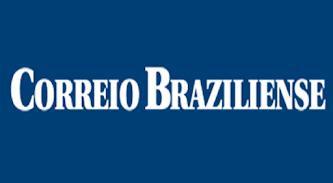 NEWS - CORREIO BRAZILIENSE