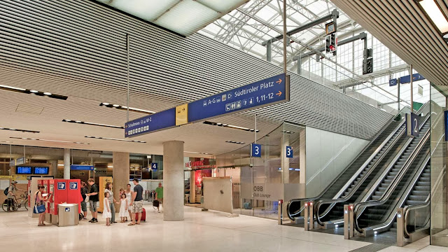 09-Central-Station-Salzburg-by-Kadawittfeldarchitektur