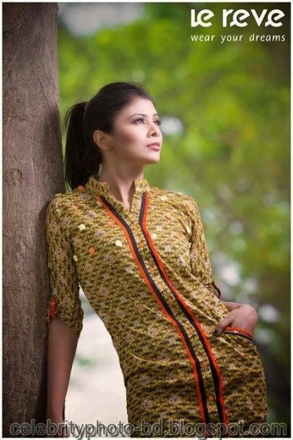 Mumtaheena+Toya+Bangladeshi+Model+and+TV+Actress+Biography+and+Photos007