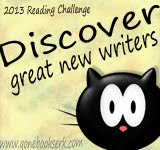 All 2013 Reading Challenges